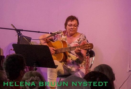 Helena NB (6)