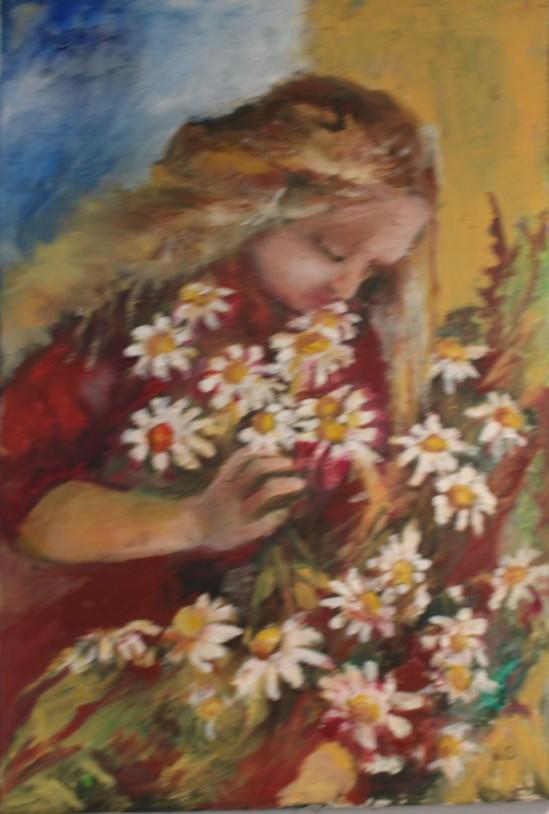 Kerstinbild 4