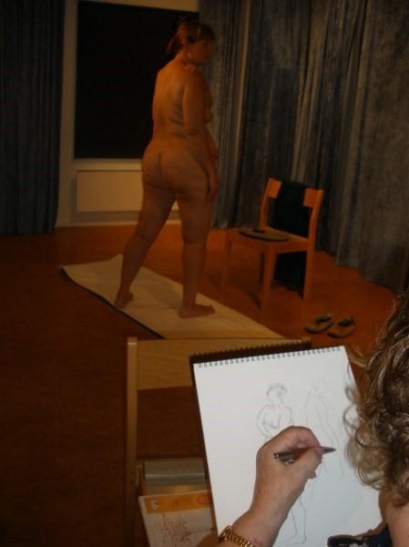 Bild 5 start pensel