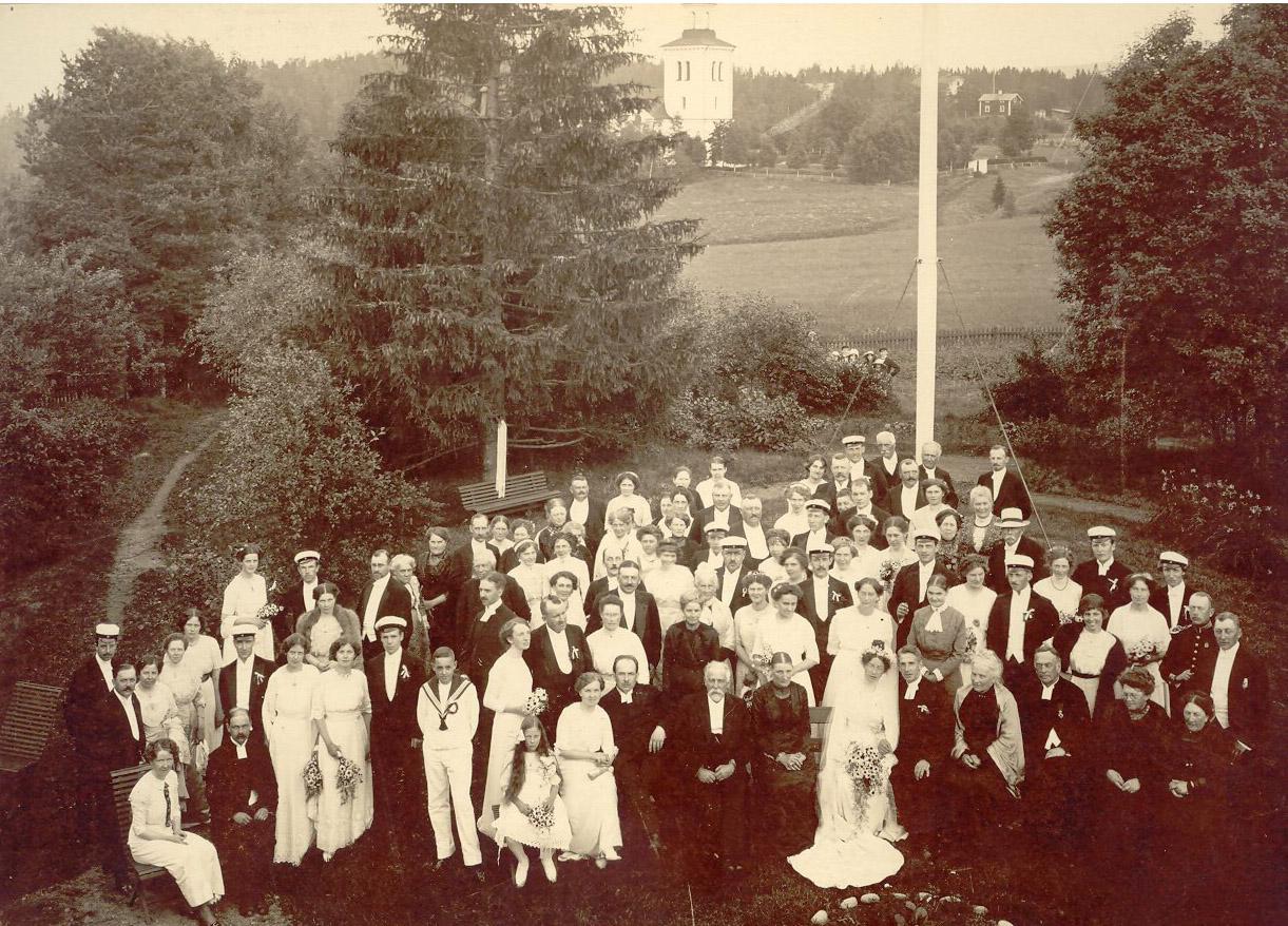 ingemars och inez brollop 1913_redigerad-1